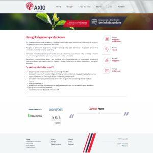 Usługi_księgowo-podatkowe_-_Axio_Księgowość_-_2016-05-30_10.42.52