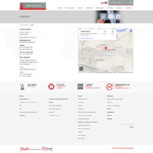 screencapture-control-service-pl-kontakt-1464595240119