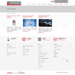 screencapture-control-service-pl-s-aktualnosci-1464595099525