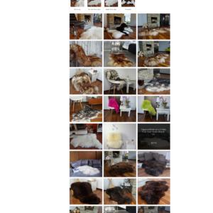 screencapture-trendingslippers-com-category-rugs-1464593732076