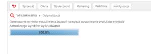 wyszukiwarka-produktow-sote-8