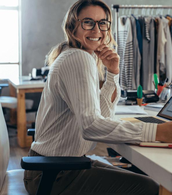 Pozycjonowanie sklepu internetowego - oferta