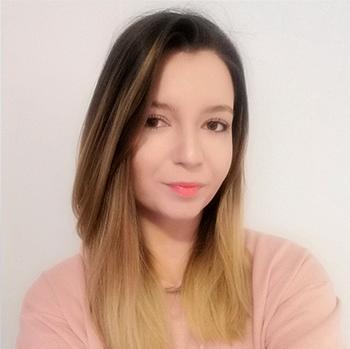 Amanda Krzywda