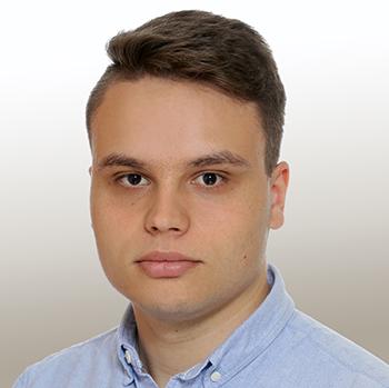 Marcin Rząca