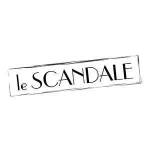 lescandale