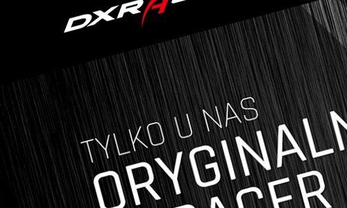 Sklep DXRacer24.pl