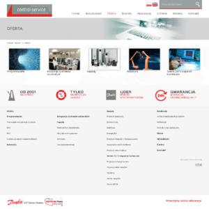screencapture-control-service-pl-oferta-1464595228660