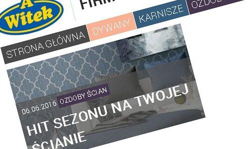 Awitek Blog