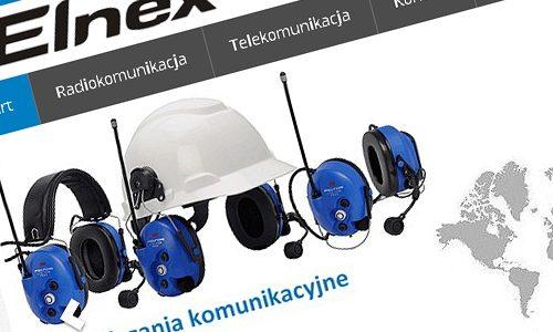 Elnex