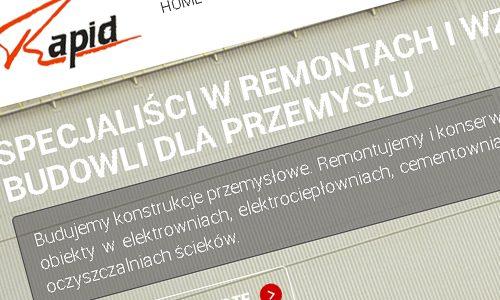 Rapid Kraków