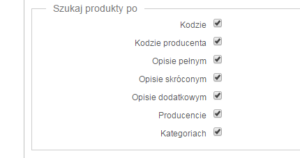 wyszukiwarka-produktow-sote-5