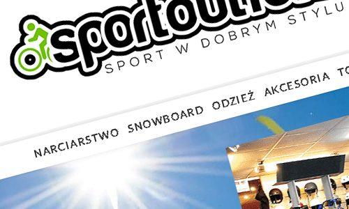Sportoutlet.pl