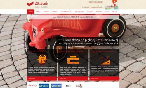 ZK Bruk