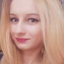 Izabela Niechwiej