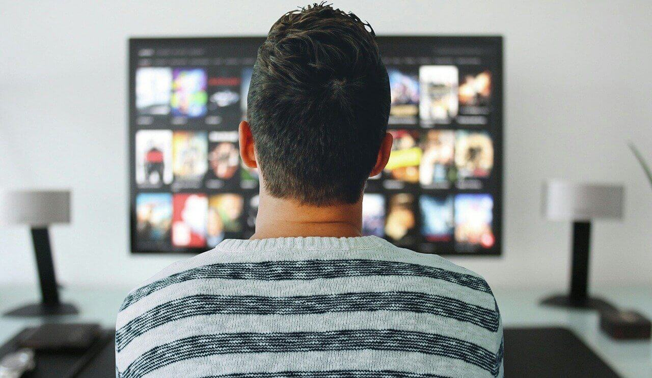 Jaki telewizor wybrać do salonu