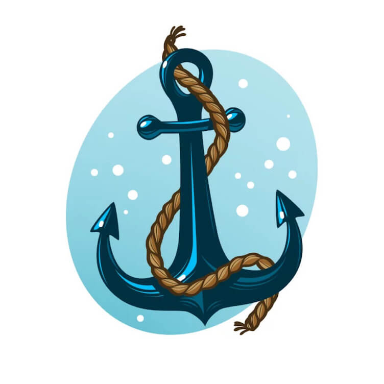 Anchor text link - co to jest