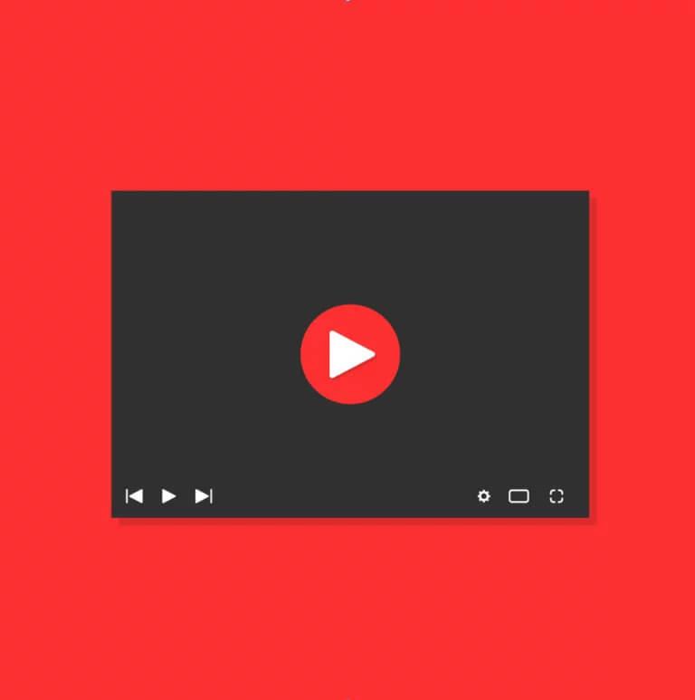 YouTube SEO - pozycjonowanie filmów i kanału na YouTube