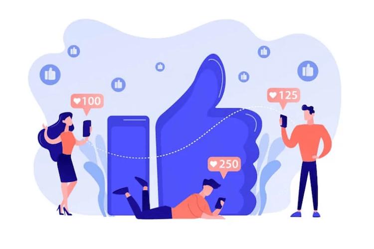 Ciekawe pomysły na angażujące posty w social media marek